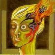 migraine9627rc2.jpg